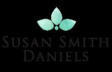 Susan Smith Daniels